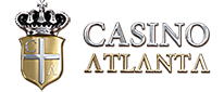 Logo Casino Atlanta
